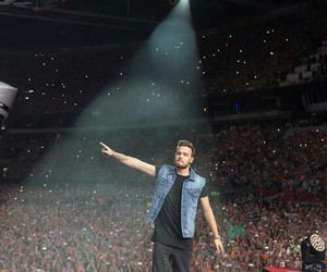 liam payne, proud directioner, and 1d image