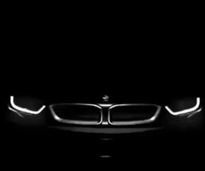 all, bmw, and hybrid image
