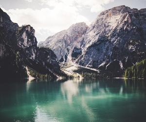 nature, beautiful, and beauty image