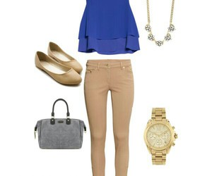 cool, invierno, and outfits image