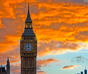 london, england, and things*__* image