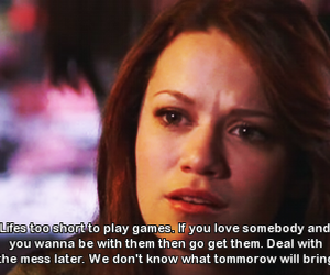 life, movie, and oth image