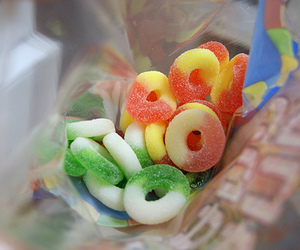 candy, food, and photography image