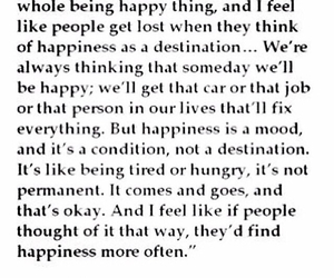 quotes, happiness, and one tree hill image