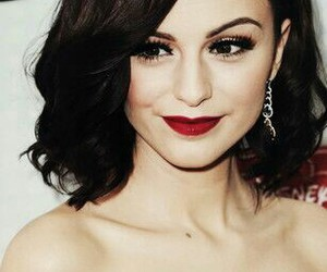cher lloyd, cher, and brat image