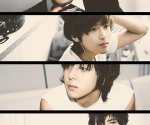 kpop super junior image