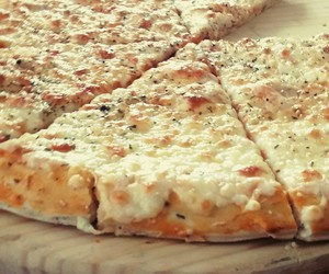 :3, cheese, and food image