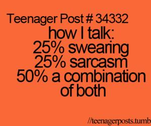 lol, me, and swear image