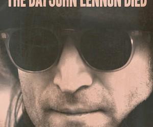 1980, peace & love, and idol image