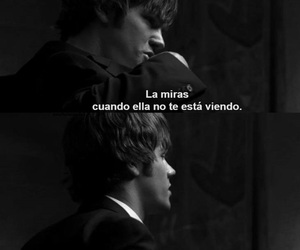 frases, serie, and supernatural image