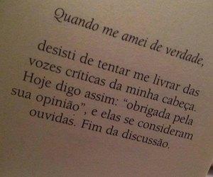 frase and português image