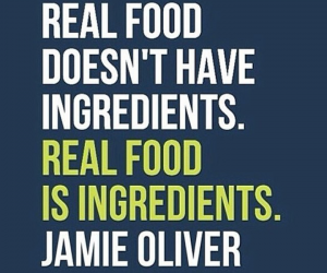 food, jamie, and oliver image