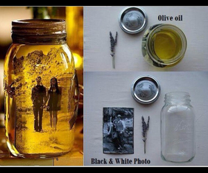 cool, creative, and oil image