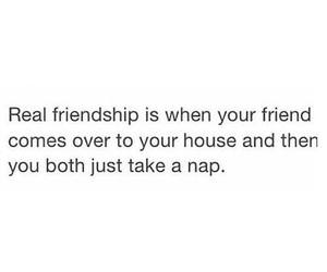nap, friends, and friendship image