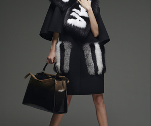 fashion, to die, and skirt image