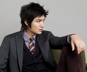 actor, sexy, and Boys Over Flowers image