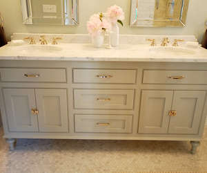 bathroom cabinet, bathroom cabinets, and bathroom vanity cabinets image