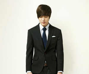 actor, Boys Over Flowers, and kpop image