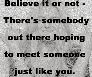 quotes, relationships quotes, and relationships image