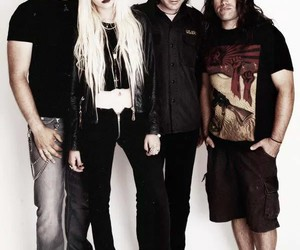 italy, taylormomsen, and tpr image
