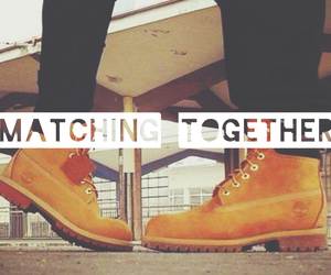 couples, fashion, and goals image