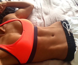 abs, do it, and health image