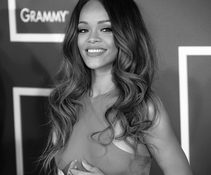 artist, rihanna, and beautiful image