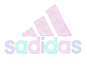 adidas, kpop, and cute image