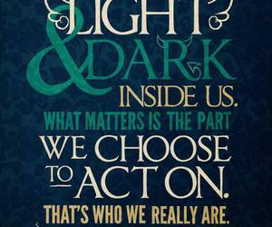 harry potter, quote, and sirius black image