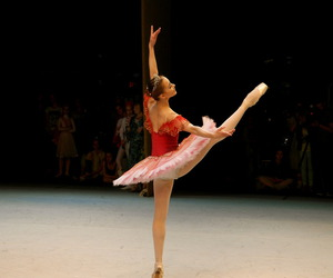 ballet, russia, and bolshoi image