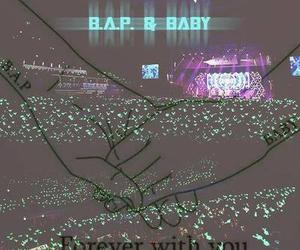 staystrong, foreverwithbap, and baby&bap image