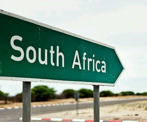 home, south africa, and proudly south african image