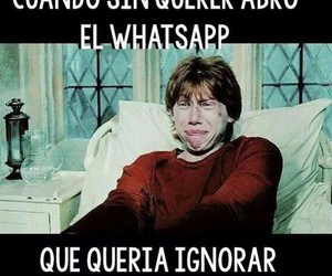 frases, harry potter, and frases en español image