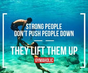 fitness and gym image