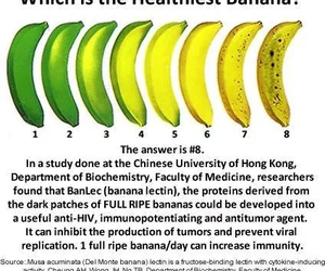 banana, nutrition, and healthy food image