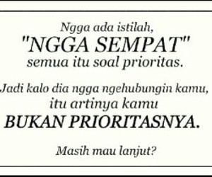 indonesia, quotes, and Relationship image