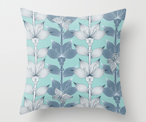 aqua, design, and pattern image