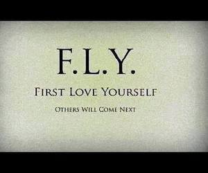 fly, youself, and next image