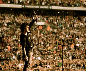 green day image