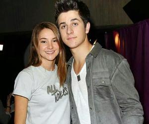 boy, david henrie, and cute image
