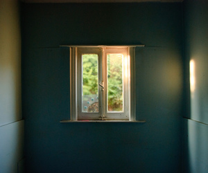 abandoned, art, and belgium image