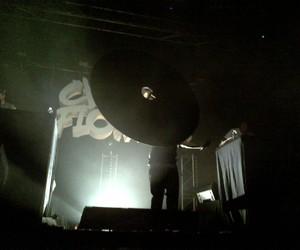 concert, cf, and gringe image