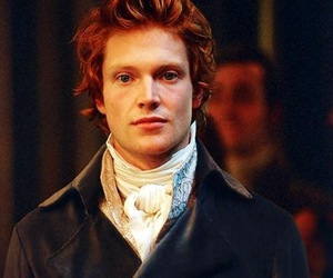 mr bingley, pride and prejudice, and jane austen image