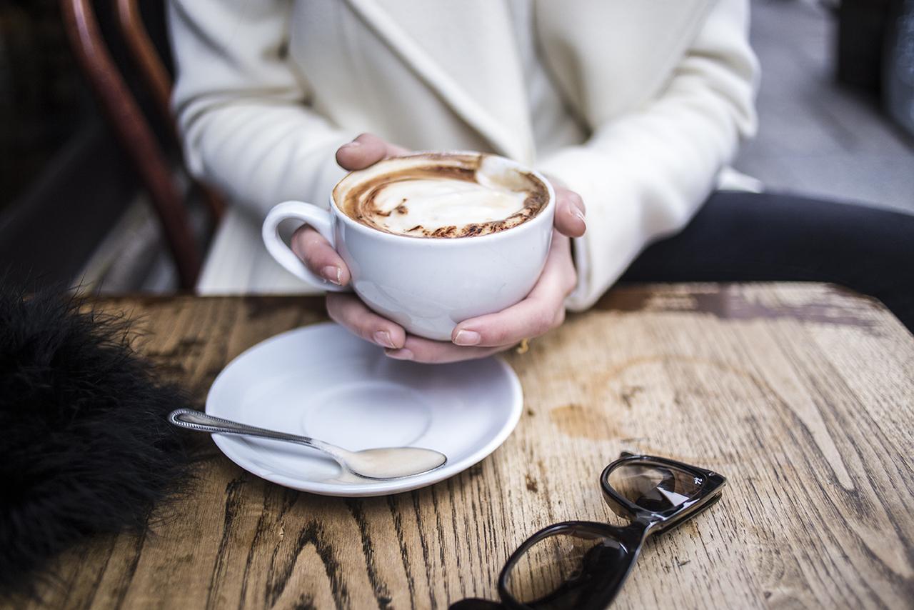 популярный, суббота кофе картинки прикольные воссоздают