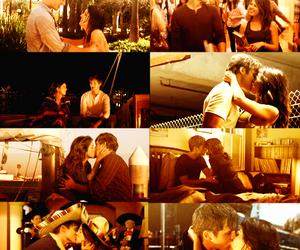 90210, boyfriend, and couple image