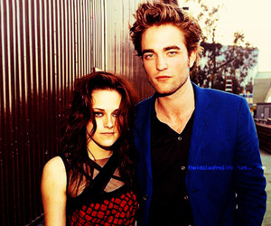 amazing, bella, and cullen image
