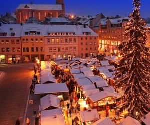 weihnachtsmarkt image