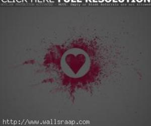 Valentine's Day and valentine day images hd image