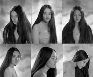 60s, actress, and beautiful image