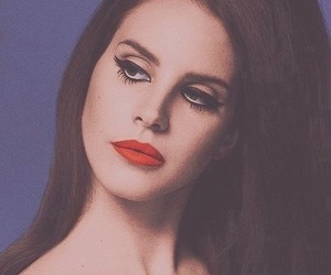 lana and you are hot image